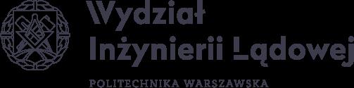 www.netwiki.il.pw.edu.pl